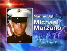 Michael Marzano