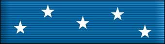 Ribbon-MOH