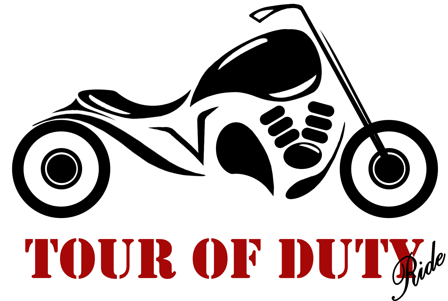 tour-of-duty-ride-logo