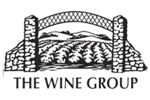 winegroup