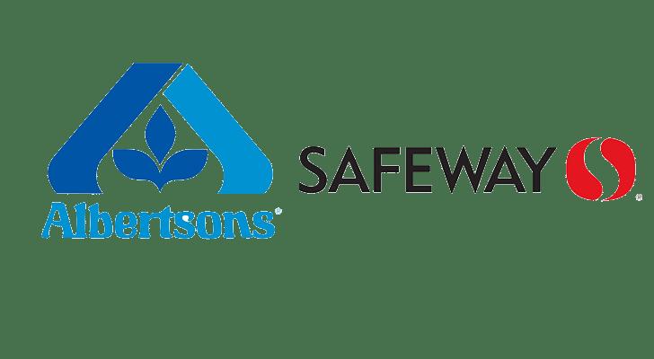 alberstons-safeway